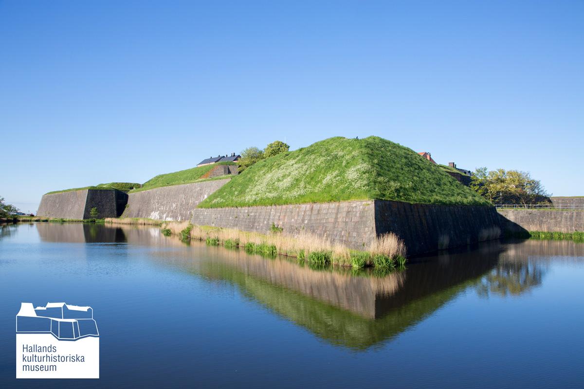 Fästningen-i-juni