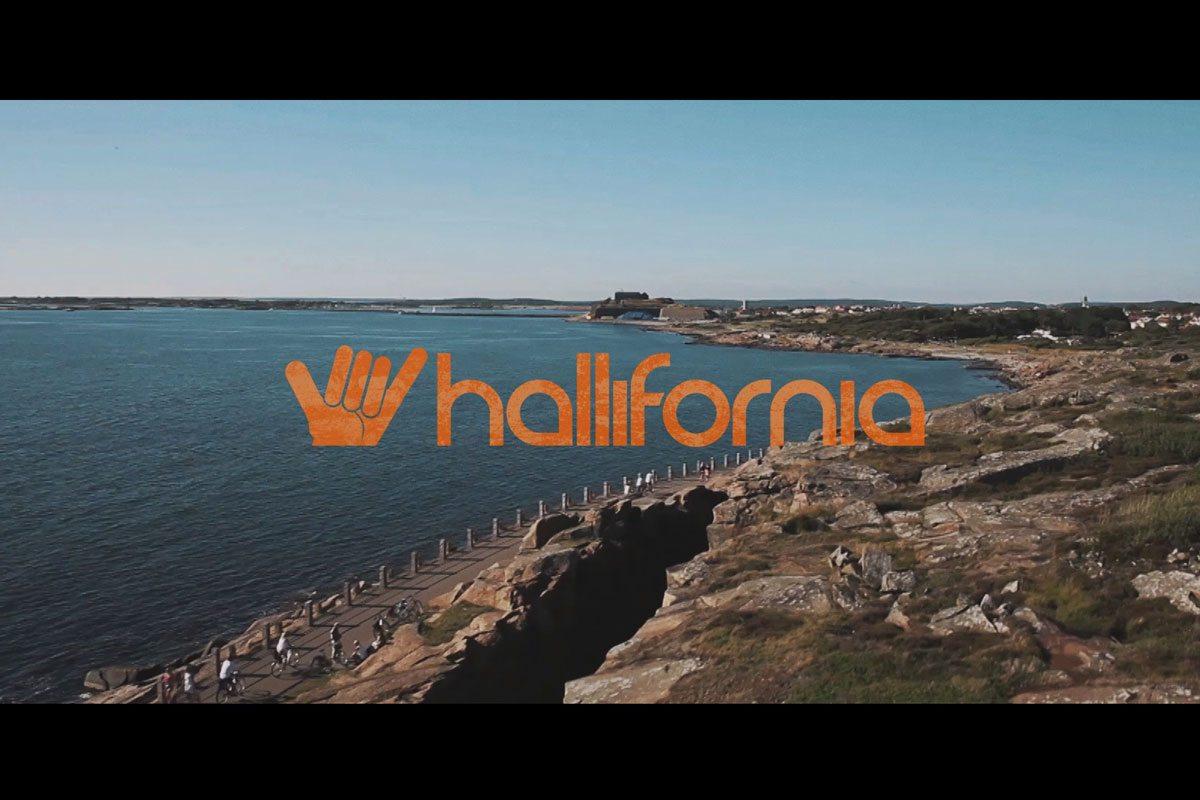 Hallifornia2015_aftermovie_picture