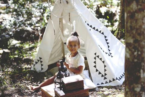 Little Tribe